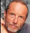 Michel Disdero